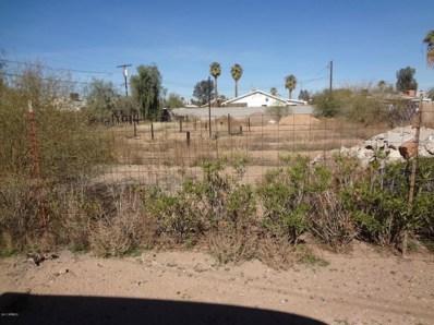 1331 E Taylor Street, Phoenix, AZ 85006 - MLS#: 5555694