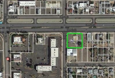6409 E Main Street, Mesa, AZ 85205 - MLS#: 5557202