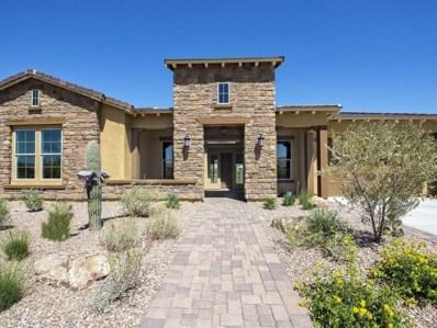 18106 W Acacia Drive, Goodyear, AZ 85338 - MLS#: 5557664