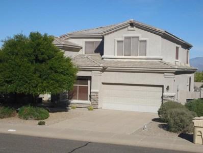 12843 N Ryan Way, Fountain Hills, AZ 85268 - MLS#: 5559211