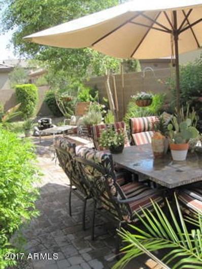 3930 E Pollack Street, Phoenix, AZ 85042 - #: 5560142