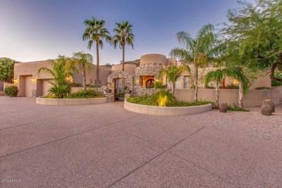 13211 S 34TH Way, Phoenix, AZ 85044 - MLS#: 5560237