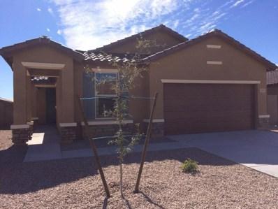 1709 E Cielo Azul Way, San Tan Valley, AZ 85140 - MLS#: 5561627