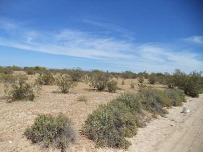 E Desert Hills Road, Florence, AZ 85132 - MLS#: 5562516