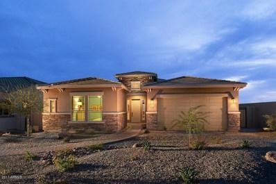 18291 W Sequoia Drive, Goodyear, AZ 85338 - MLS#: 5564003