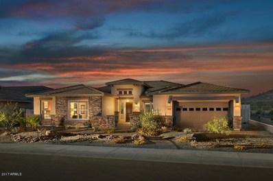 18254 W Desert Sage Drive, Goodyear, AZ 85338 - MLS#: 5564178
