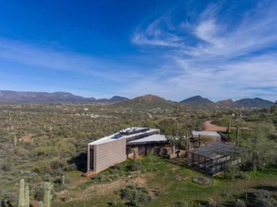 1114 W Circle Mountain Road, New River, AZ 85087 - MLS#: 5564196