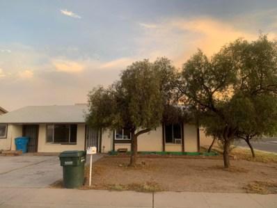 4739 W Almeria Road, Phoenix, AZ 85035 - #: 5566473