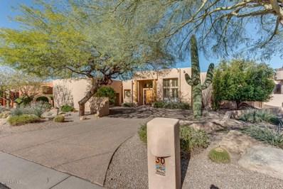 7130 E Saddleback Street Unit 36, Mesa, AZ 85207 - MLS#: 5567510