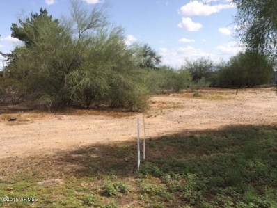 22427 W Happy Lane, Wittmann, AZ 85361 - MLS#: 5568608