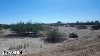 33302 W Sunland Avenue, Tonopah, AZ 85354 - MLS#: 5568991