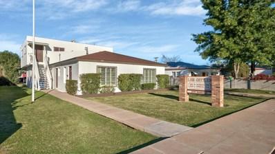 240 N Center Street, Mesa, AZ 85201 - MLS#: 5569176