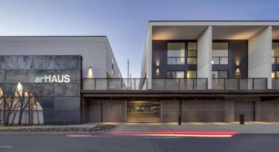1717 N 1st Avenue Unit 215-B, Phoenix, AZ 85003 - MLS#: 5570246