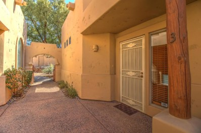 38065 N Cave Creek Road Unit 3, Cave Creek, AZ 85331 - MLS#: 5570586