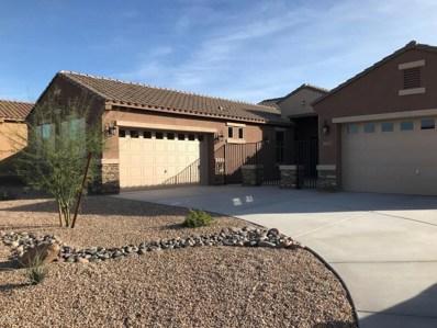10635 W Electra Lane, Peoria, AZ 85383 - MLS#: 5572690