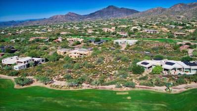 11229 E Mesquite Drive, Scottsdale, AZ 85262 - MLS#: 5574397