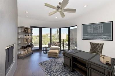 23202 N Dobson Road, Scottsdale, AZ 85255 - MLS#: 5576286