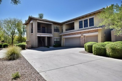 21320 N 56TH Street Unit 2059, Phoenix, AZ 85054 - MLS#: 5576505