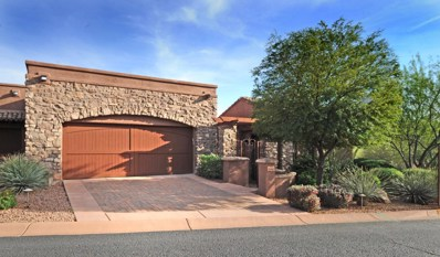 15905 E Villas Drive, Fountain Hills, AZ 85268 - MLS#: 5576839