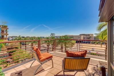 7137 E Rancho Vista Drive Unit 5001, Scottsdale, AZ 85251 - MLS#: 5577723