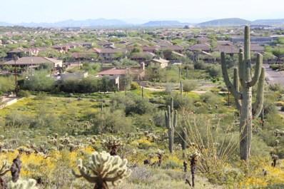 36523 N 33rd Avenue, Phoenix, AZ 85086 - MLS#: 5578254