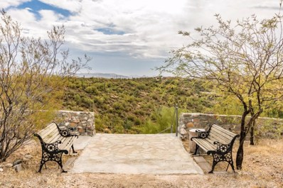35190 S April Drive, Black Canyon City, AZ 85324 - MLS#: 5578551