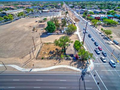 20636 E Ocotillo Road, Queen Creek, AZ 85142 - MLS#: 5580021
