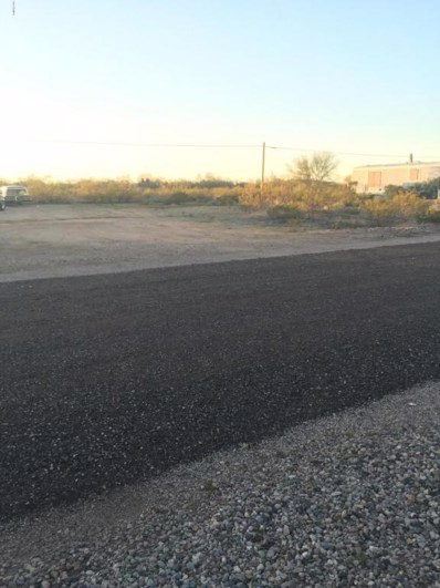 33032 N 225th Avenue, Wittmann, AZ 85361 - MLS#: 5581723