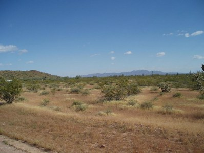 31002 W Delores Road, Unincorporated County, AZ 85361 - MLS#: 5584573