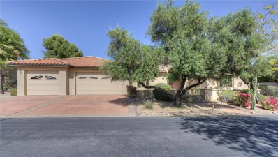 8328 E Calle De Alegria --, Scottsdale, AZ 85255 - MLS#: 5584840