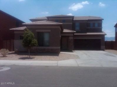 5321 W Novak Way, Laveen, AZ 85339 - MLS#: 5586403