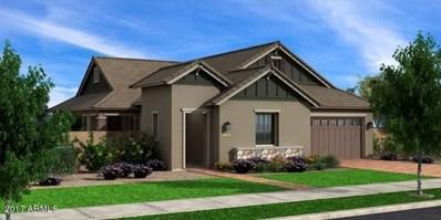 4151 E Cynthia Street, Gilbert, AZ 85295 - MLS#: 5587902