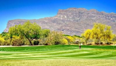 7974 E Wilderness Trail, Gold Canyon, AZ 85118 - MLS#: 5588447