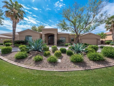 4293 W Kitty Hawk --, Chandler, AZ 85226 - MLS#: 5588730