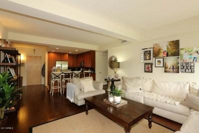 7151 E Rancho Vista Drive UNIT 3007, Scottsdale, AZ 85251 - #: 5589683