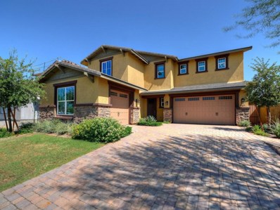 20614 W Park Meadows Drive, Buckeye, AZ 85396 - MLS#: 5589989