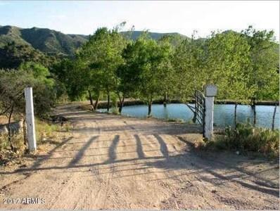 52610 S Seven Springs Road, Scottsdale, AZ 85262 - #: 5590746
