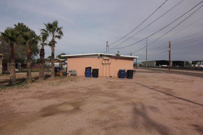 296 E Morelos Street, Chandler, AZ 85225 - MLS#: 5591941