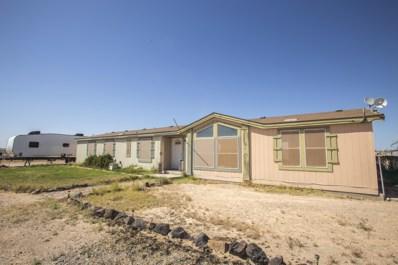 38110 W Latham Street, Tonopah, AZ 85354 - MLS#: 5592440