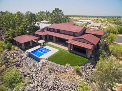 15217 N 15TH Drive, Phoenix, AZ 85023 - #: 5592797