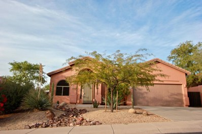 8140 E Dalea Way, Gold Canyon, AZ 85118 - MLS#: 5593515