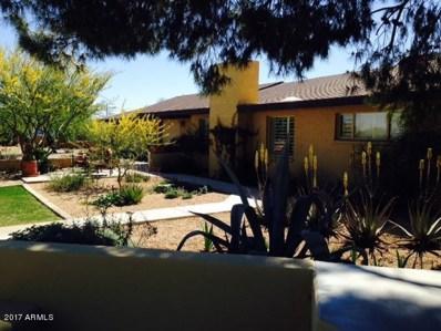 4023 W Elliot Road, Laveen, AZ 85339 - MLS#: 5595693