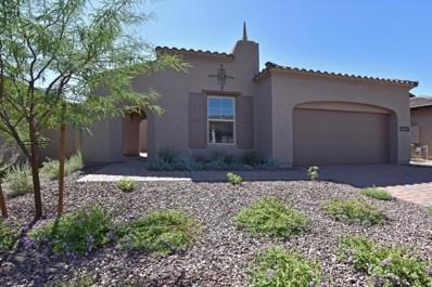1123 W Thunderhill Drive, Phoenix, AZ 85045 - MLS#: 5596785