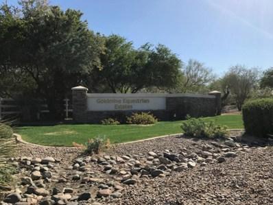 10026 W Golddust Drive, Queen Creek, AZ 85142 - MLS#: 5596896