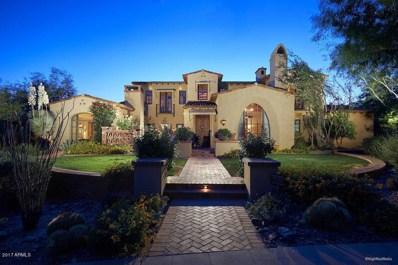 10143 E Diamond Rim Drive, Scottsdale, AZ 85255 - MLS#: 5597524