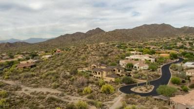 7260 E Eagle Crest Drive, Mesa, AZ 85207 - MLS#: 5598077