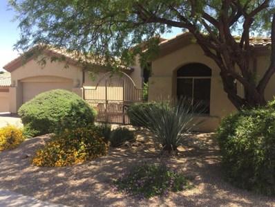 15141 E Staghorn Drive, Fountain Hills, AZ 85268 - MLS#: 5598445