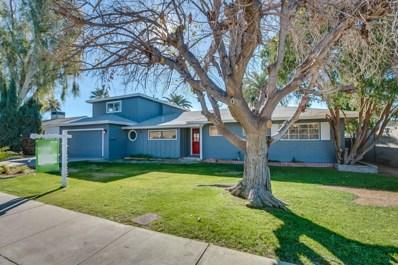 5129 E Avalon Drive, Phoenix, AZ 85018 - MLS#: 5598569