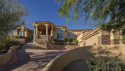 1022 E Beck Lane, Phoenix, AZ 85022 - MLS#: 5600306