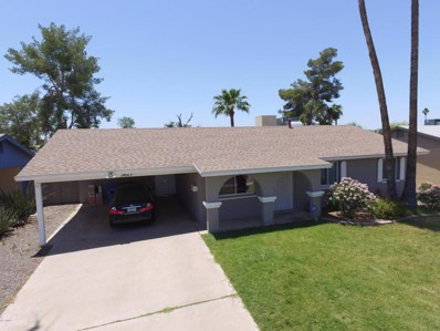 3627 E Friess Drive, Phoenix, AZ 85032 - MLS#: 5600479